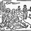 ユイスマンス『スヒーダムの聖女リドヴィナ』