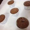 【BPなし】簡単に作れる濃厚チョコカップケーキのレシピ♥