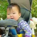 子連れ登山を頑張る母のブログ