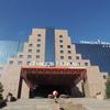 初めてのモンゴル「観光旅行」(3)ザイサン・トルゴイでウランバートルを見渡す