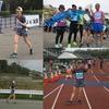 平成最後のレース 🏃♀️加賀温泉郷マラソン