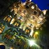 Spain♡スペイン・バルセロナの見どころその4 必見!バルセロナの夜景スポット