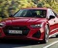【新型A7スポーツバック】2020年4月2日「40TDI quattro」日本発売!最新情報、RS7/PHEV、サイズ、燃費、価格は?