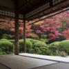 Phaidonから、日本の庭を紹介する本「The Japanese Garden」が登場。