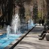 イラン旅行まとめ 物価・治安など 2017年3月