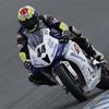 全日本ロードレース選手権第5戦モテギ、MISTRESA with Harc Proの関口太郎選手が2位表彰台獲得!