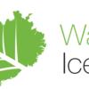 アイスランドでわさびを生産する「Wasabi Iceland」