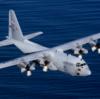 日航123便 ジャンボ機事故。「マイケル・アントヌッチ・Jr 元米軍大尉」が証言で示すもの【航空機 事故3】