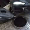 #バイク屋の日常 #ホンダ #PCX125 #エンジンオイル交換