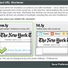 HootSuiteの短縮URLは「ow.ly」と「ht.ly」の2本立てに、「ow.ly」はソーシャルバー非表示へ