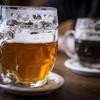 飲み方で尿酸値が大きく変わる?!ビール好きのための超簡単な痛風対策を紹介!