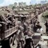1945年 8月29日 『疎開と望郷』