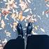秋が来た革靴だ!靴マニアの衣替えと断捨離を公開します