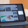 iPad ProはすごいタブレットでしょぼいノートPC −Vol.1 操作面編