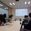 Design Guidelines & Atomic Design ー 社内勉強会を開催しました。