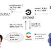 日本語のフリーフォントをまとめて試せるサイト「 #ためしがき 」をなんで作ったのかと技術的な話