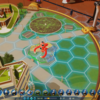 steamの街作りゲームおすすめ18選【シミュレーション、人気、箱庭、建設】