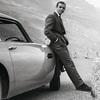 ● 007 あのジェイムズ・ボンドの「DB5」をアストンマーティンがリプロダクション