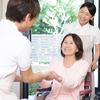 介護保険①|今更聞けない介護保険制度のしくみと保険料の計算・支払い