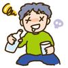 免疫力の低下を促進させる生活習慣|飲酒