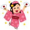 【3万円で平均以上】浦島花子、AQUOS sense3 lite の指紋認証に感動する