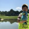 日本テレビ系列「news every.」で後楽園の観光ボランティアガイドをしている川上拓土(かわかみたくと)くんが紹介されます!