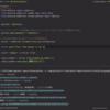 Python3 + Selenium + Headless Chromeでブラウザを自動操作する(超入門編)