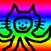 GitHubのヘッダーを好きな色に変更できるChrome拡張つくった