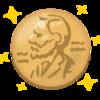 ノーベル平和賞をトランプ大統領に推薦?