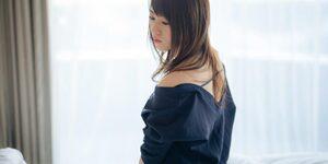 美邑弘海 引退記念写真集 撮り下ろし約60点!3.28後楽園ホール大会から販売