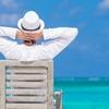 人生のぬるま湯にあなたは何回入りましたか?