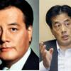 ■岡田外務大臣 絶対言わない「竹島は不法占拠されている」