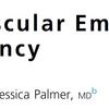妊婦の心血管系エマージェンシー 肺塞栓、大動脈解離、心筋梗塞、周産期心筋症②