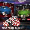 Artikel Situs Judi Poker Online terbaik dan Terpercaya