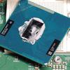 旧型ノート PC の高速化(DELL Vostro 2520 編)