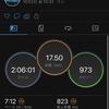 【#527点目】「第15回 富士山麓トレイルラン」走ってきました!!_『ランニング日誌』と『今日の言葉』