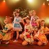 【ライブレポ】チームしゃちほこ SPRING TOUR 2018 福岡 県外から来たアイドルはShin-Shinでラーメン食べがち 2018年6月9日