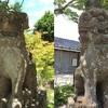 【航海日誌】淵神社が神社になるまで
