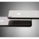 iPhone8とiPhone7の大きさ・厚みを比較!iPhone8とiPhone7のサイズ違いが気になる方に、本体の厚みや横幅などを比べてみた。