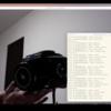 MacでもRaspberry PiでもTensorFlow + Kerasで楽々画像認識