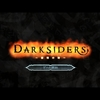Darksiders Warmastered Edition プレイ感想