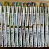 【人気漫画】サバイバルシリーズのランキングと感想【おすすめしない巻も紹介】