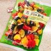 コンビニ材料で健康ゴハン1 〜トマトスープ篇〜