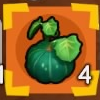 【DQB2】ドラクエビルダーズ2の作物の種の入手場所