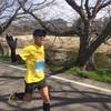 【レポ4】足攣りとの戦い〜ゴールまで【姫路城マラソン2019】