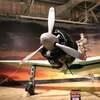 ハワイ歴史巡り④【真珠湾 太平洋航空博物館】