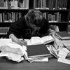 勉強に集中できない人にオススメの勉強法!