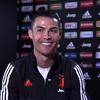 クリスティアーノ・ロナウド: 「イタリア・ダービーはクラシコと同じ。ファンがいないのは残念」