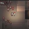 2Dゾンビホラーゲーム【Undead City】のレビュー・特徴紹介