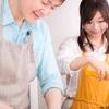 【家事分担ってどうしてる?】新婚共働き夫婦の家事分担事情